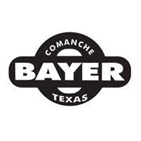 Bayer Motor Company
