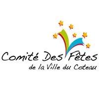 Comité des fêtes Le Coteau