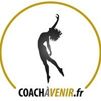CoachAvenir.fr