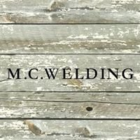 MCWeldingTx