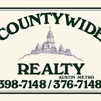 Countywide Realty