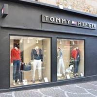 Tommy Hilfiger Saint-Etienne