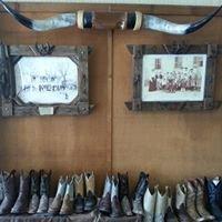 Landis Shoe Clinic