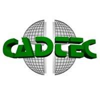 Cadtec UFMG
