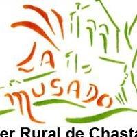 Foyer Rural de Chastanier