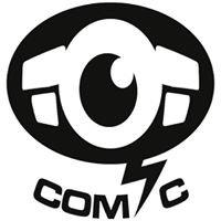 Tot comic - www.totcomic.com