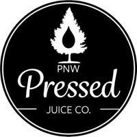 PNW Pressed