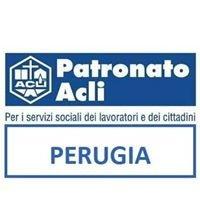 Patronato Acli Perugia