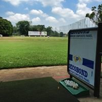 The Royal Colombo Golf Club
