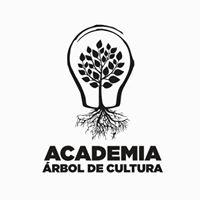 Academia Árbol de Cultura
