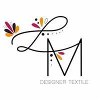 Ateliers de Creation Textile et Broderie Main