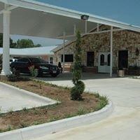 The Veranda Inn