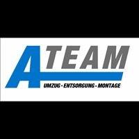 A-Team Umzug OG