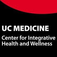 UC Center for Integrative Health and Wellness