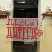 Liceo Artistico Leon Battista Alberti