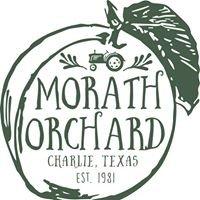 Morath Orchard