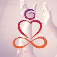 Govinda - mjesto svjesnog pokreta i daha