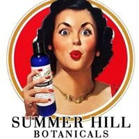 Summer Hill Botanicals Bath and Body a Division of Euro Treasures