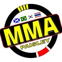 PKA Paisley