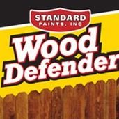 MD, DC, VA Fence & Deck Staining
