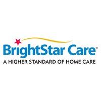 BrightStar Care Roseville, CA