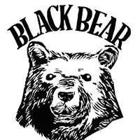 Black Bear Bagel Co.