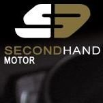 SECOND HAND MOTOR