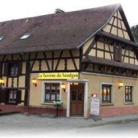 La Taverne du Sundgau