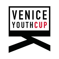 VENICE YOUTH CUP KARATE