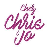 Restaurant Chez Chrislène et Joël
