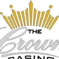 The Crown Lounge & Casino