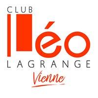 Club Léo Lagrange de Vienne