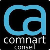 Première agence de communication franco - roumaine