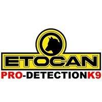 Etocan