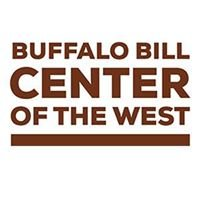 Cody Firearms Records at Buffalo Bill Center of the West