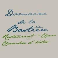 Domaine De La Bastière