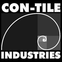 Con-Tile Industries