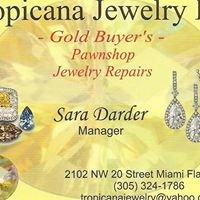 Tropicana Jewelry Inc.