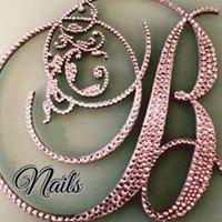 Broni's Nails
