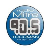 Radio Mitre de Tucumán, La Voz de Plazoleta Mitre