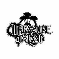 Treasure Island Pineto
