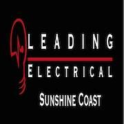 Leading Electrical Sunshine Coast