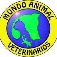 Mundo Animal Veterinarios