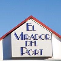El Mirador Del Port