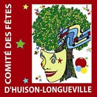 Comité des Fêtes DHL