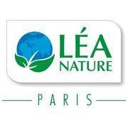 Boutique Léa Nature Paris