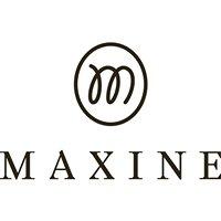 Ravintola Maxine