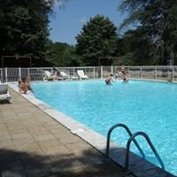 Camping Rochecondrie Viviers