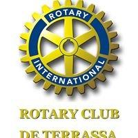 Rotary Club de Terrassa