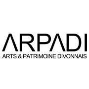 Association Arpadi Divonne